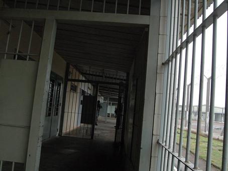 Ponen en marcha prueba piloto para el retorno de las visitas a unidades penitenciarias