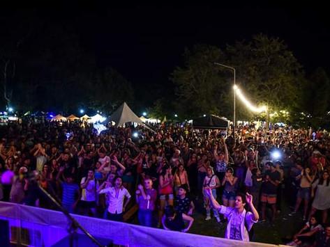 Chascomús | Más de 27 mil turistas disfrutaron de la laguna y la ciudad
