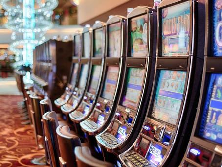 El Gobierno bonaerense habilita apertura parcial de casinos y bingos desde el 14 de diciembre