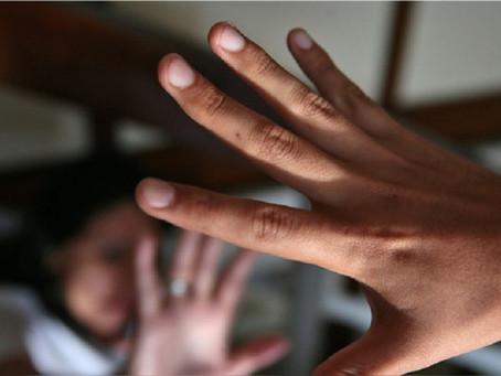 Unos 5.500 niños y niñas fueron víctimas de violencia familiar y de género en Buenos Aires en 2019