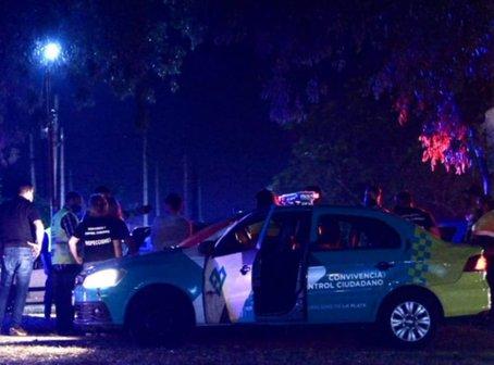 La Plata | Aplican multa de más de 700.000 pesos a la organizadora de una fiesta clandestina