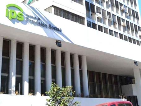 Reprograman turnos y prorrogan vencimientos de trámites en Instituto previsional bonaerense