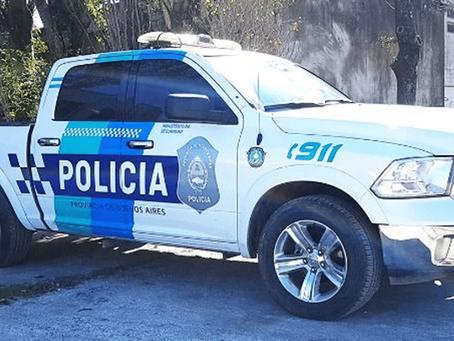 Berisso | Detienen a un comisario de la policía bonaerense por el intento de abuso a una joven