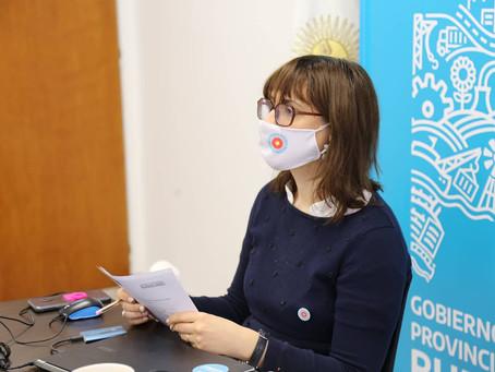 Paritarias | Médicos de CICOP vuelven a reunirse mañana con el Gobierno de Kicillof