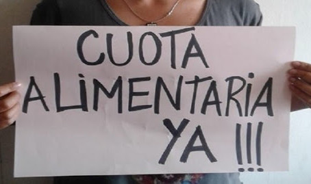 Defensoría del Pueblo bonaerense pide a empleadores que depositen las cuotas alimentarias