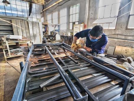 El Gobierno bonaerense reglamentó una nueva normativa para la radicación de industrias