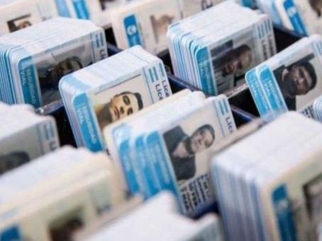 Extienden por 180 días vencimiento de licencias de conducir bonaerenses