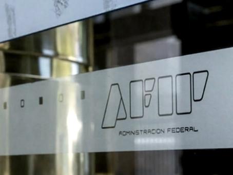 Hoy vence el plazo para que las empresas se inscriban en el programa ATP