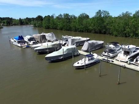 7 de cada 10 dueños de yates y lanchas adeudan el Impuesto a las embarcaciones
