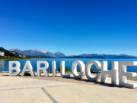 Previaje   Bariloche sigue siendo el destino más elegido por los turistas bonaerenses