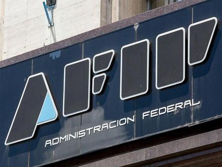 Oficializan extensión de suspensión de embargos a pymes y ejecuciones fiscales hasta fin de mes