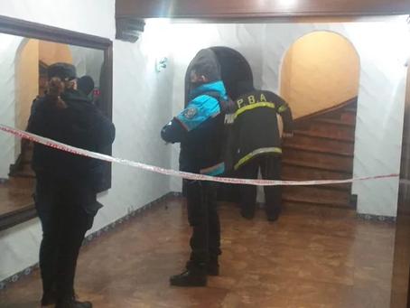 Mar del Plata | Una joven de 23 años murió al caer por el hueco de un ascensor