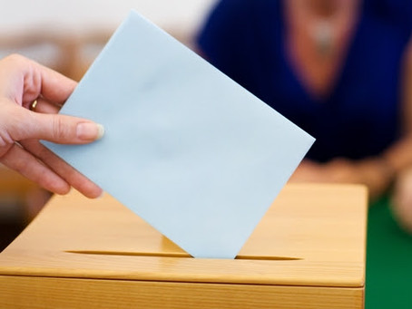 Suspenden por 90 días las elecciones en entidades profesionales bonaerenses y sus cajas