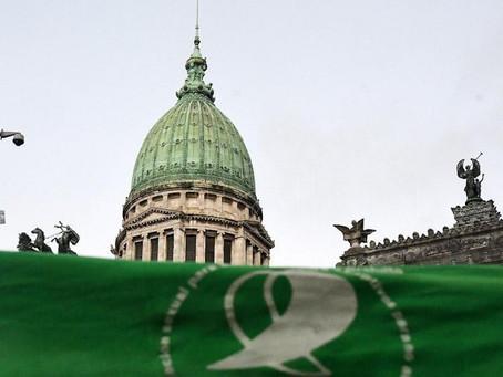 """El Gobierno bonaerense aseguró que """"la IVE se encuentra plenamente vigente"""""""