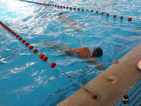 Mar del Plata | El Concejo Deliberante aprobó la eximición de tasas a cines, natatorios y gimnasios