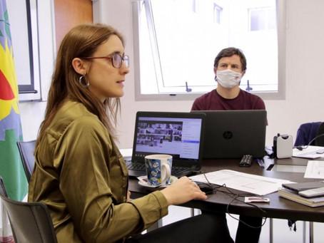Reglamentan el Programa de Preservación del Trabajo para Pymes en la provincia de Buenos Aires