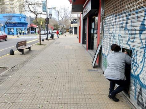 La Plata   Eximirán del pago de tasas municipales a nuevas empresas que contraten 10 personas