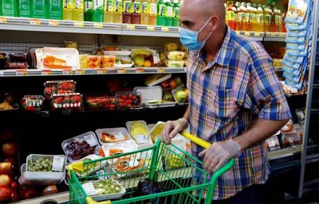 Desde hoy vuelven a acreditarse los pagos a los beneficiarios de la Tarjeta Alimentar