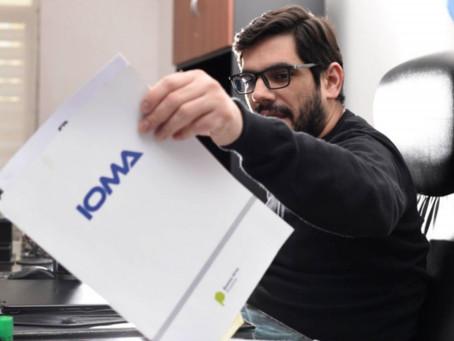 La Plata | La justicia ordenó a los médicos mantener la atención a los afiliados de IOMA