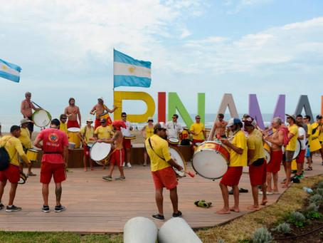 Pinamar | Guardavidas de balnearios privados realizan hoy un paro por falta de acuerdo paritario