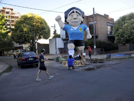 La provincia de Buenos Aires inicia 2021 con una agenda de actividades turísticas