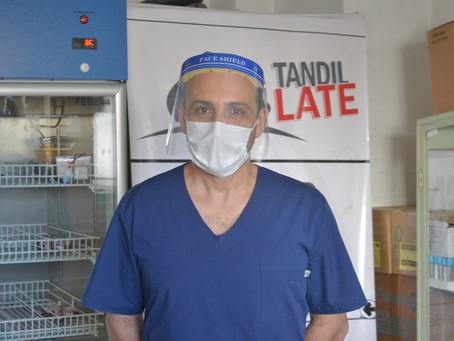 Tandil continúa desconociendo las normativas sanitarias del Gobierno bonaerense