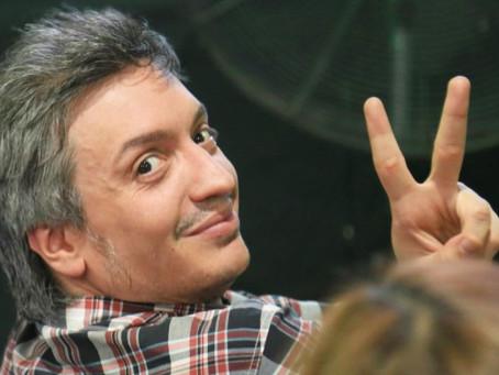 El PJ bonaerense acordó adelantar las elecciones para el domingo 2 de mayo