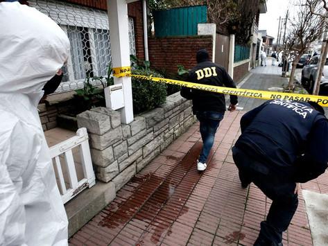 """Mar del Plata   Piden declarar """"la emergencia en seguridad"""" en el distrito"""