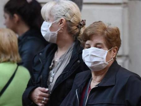 Jubilados y pensionados bonaerenses cobrarán sus haberes de marzo a partir del martes