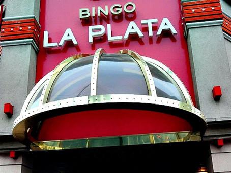 Luego de tres meses cerrados, bingos y casinos reabren sus puertas en municipios en fase 4