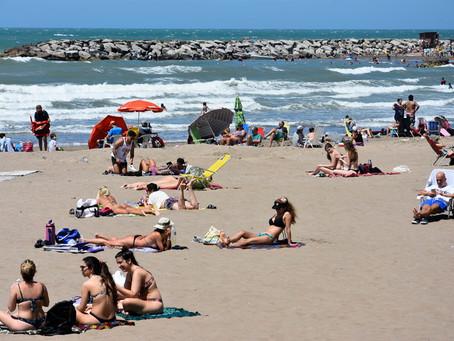 Mar del Plata | Advierten que los controles turísticos serán muy estrictos en el verano