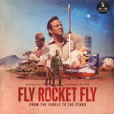 Fly Rocket Fly.jpg