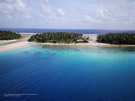 Bikendrik Island