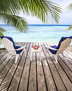 BH Terrasse lagoon view 1.jpg