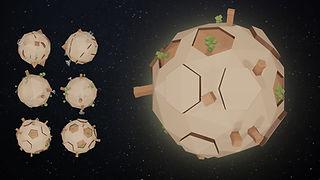 promo_planet_desert.jpg