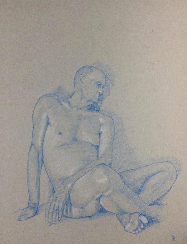 Frank Rogall drawing.jpeg