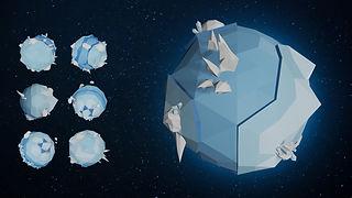 promo_planet_ice.jpg