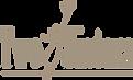 Logo%20Final_Entrega%20modificado_edited