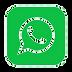 Whatsapp%20icone_edited.png
