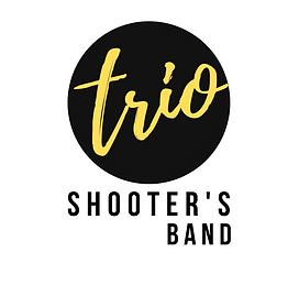 Shooter's trio logo.png