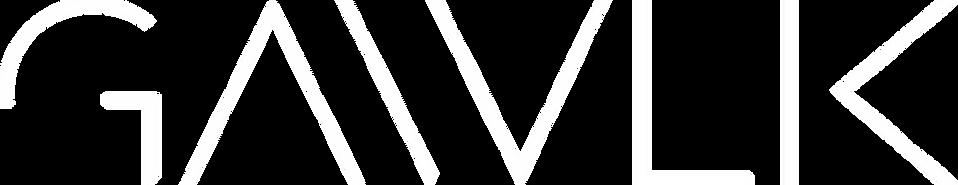 logo_big_white.png