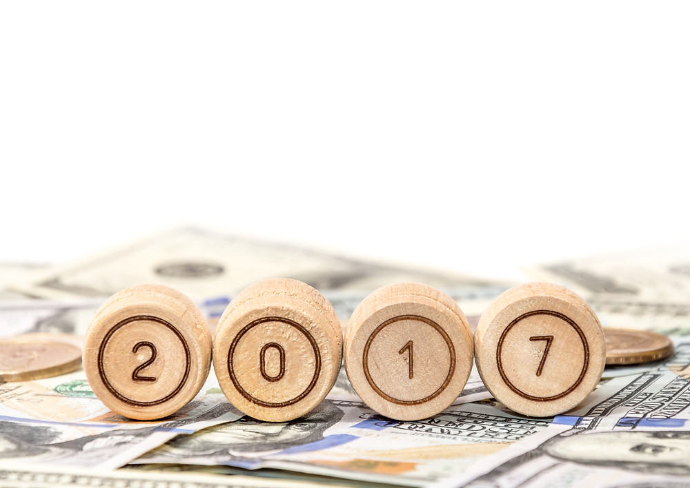 2017 Tax credit Filing delay and business penalties