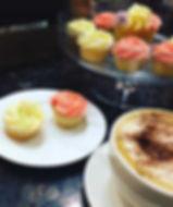 WEB cake drink-min.jpg
