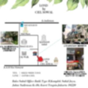 LOND by CIEL SOWAL案内図.jpg