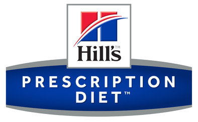 Hills Prescription Diet 2015.jpg