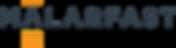 Malarfast-logo1.png