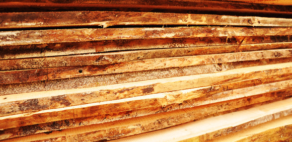Planks for framing projects
