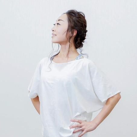 【町田ユカリ講座情報】