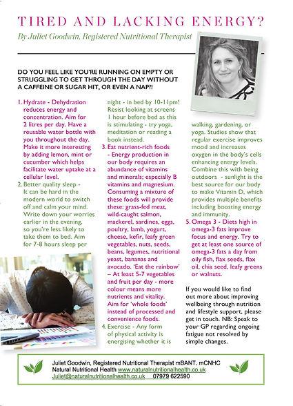ATD nutrition blog (1)-1.jpg