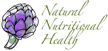 Natural Nutritionalhealth LOGO 4 M.W..pn
